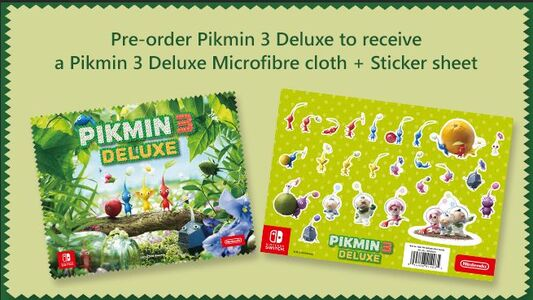 Pikmin 3 Deluxe - Page 3 219_pr10