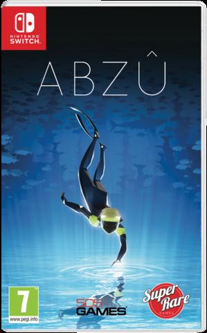 Super Rare Games - Page 5 Abzu-c10