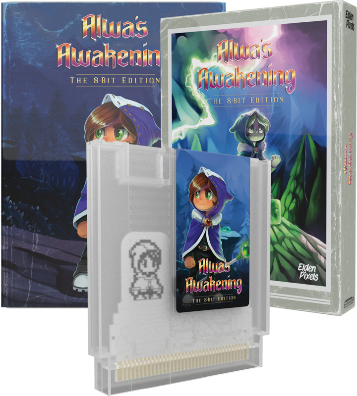 Limited Run Games - Page 7 Alwa_710