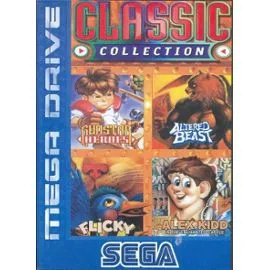 Compilations de JV (Ordi/console)  Classi10