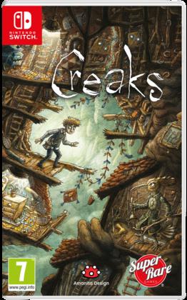 Super Rare Games - Page 5 Creaks10