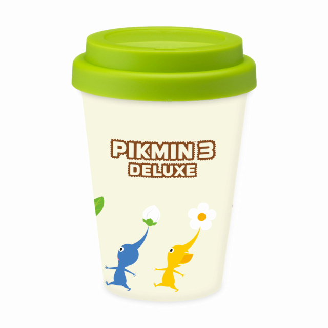 Pikmin 3 Deluxe - Page 3 Hac_pi11