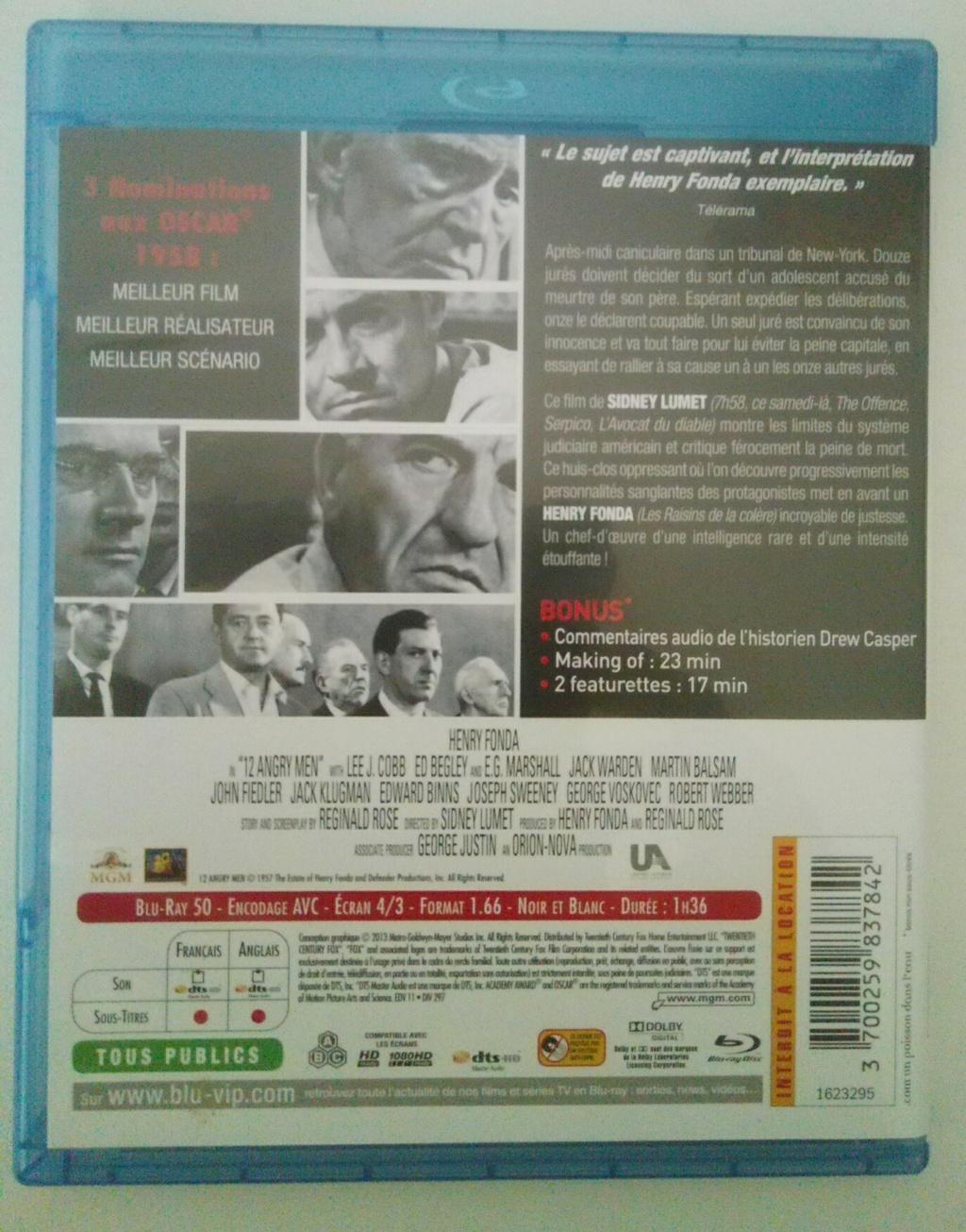 JE VIENS DE MATER UN FILM ! - Page 31 Img_2168