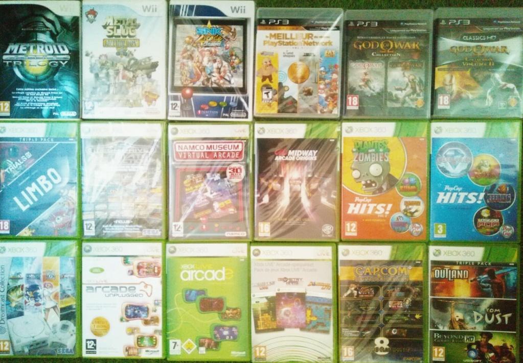 Compilations de JV (Ordi/console)  Img_2176
