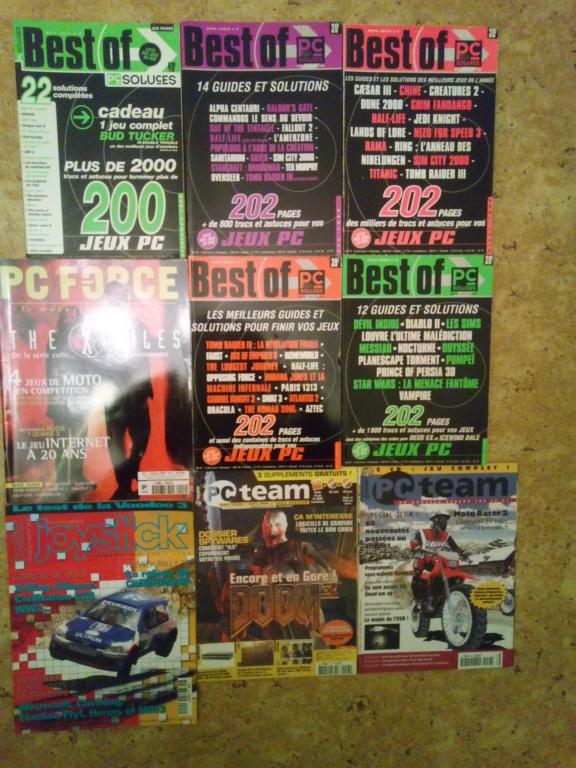 [EST] vieux magazines PC Img_2301