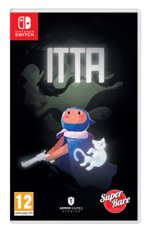 Super Rare Games - Page 5 Itta_p10