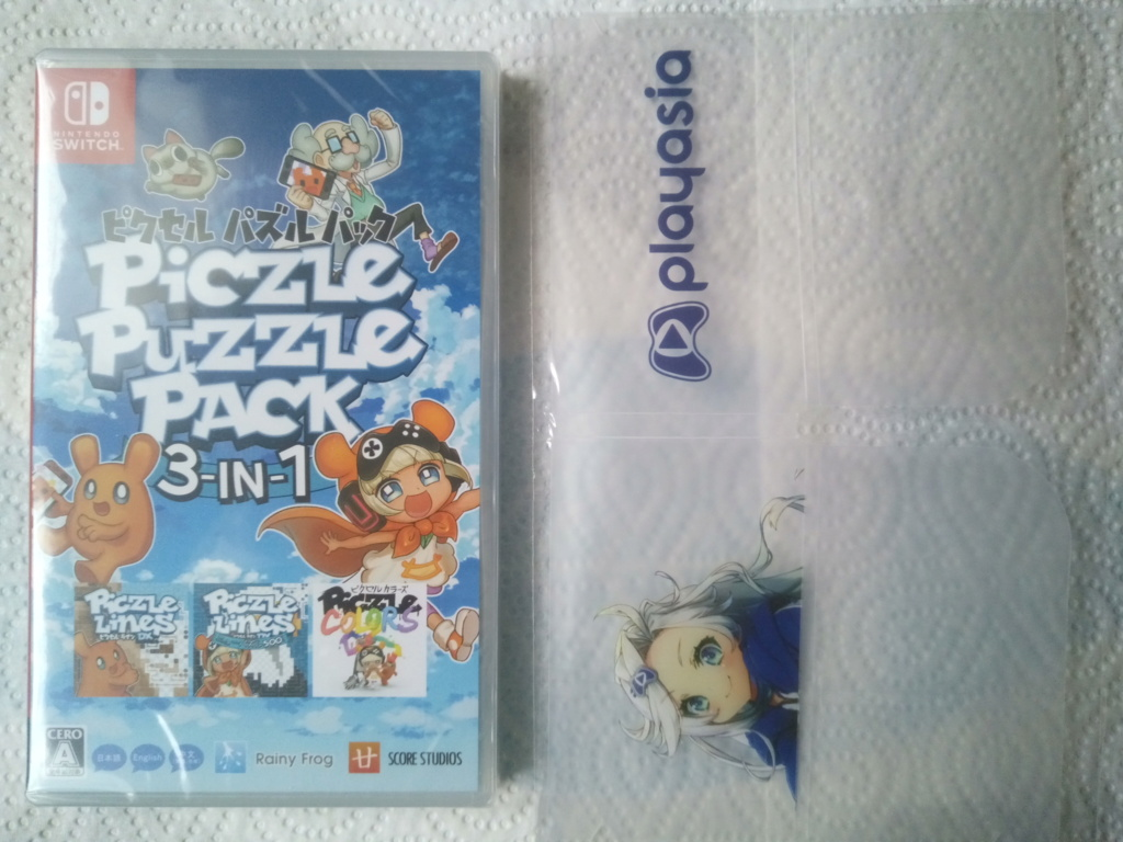 Concours de scoring jeux en boite Switch - Page 15 Piczle10