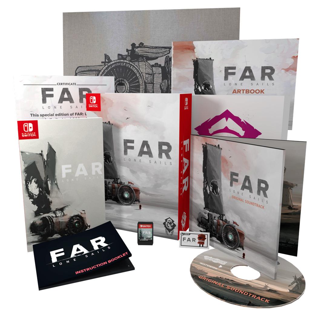 Game Fairy Produc10