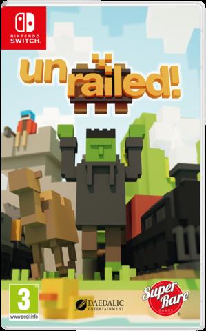Super Rare Games - Page 5 Unrail10