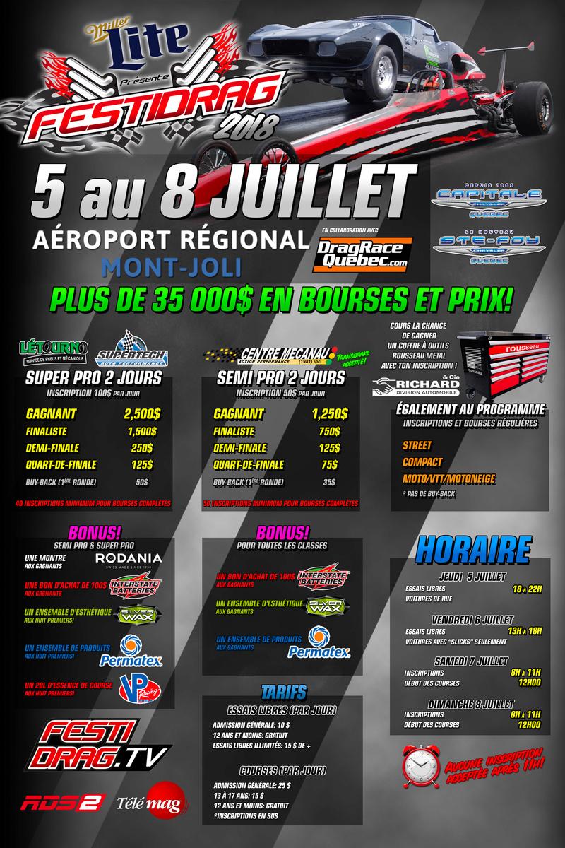 Festidrag à Mont-Joli du 5 au 8 juillet 18 2018_p10
