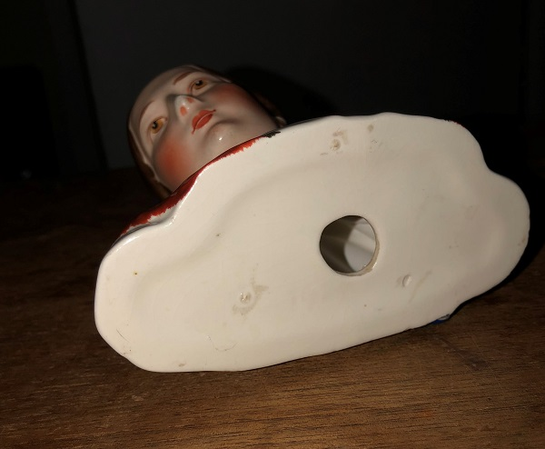 Need help Identifying this head / bust 's maker Img-3215