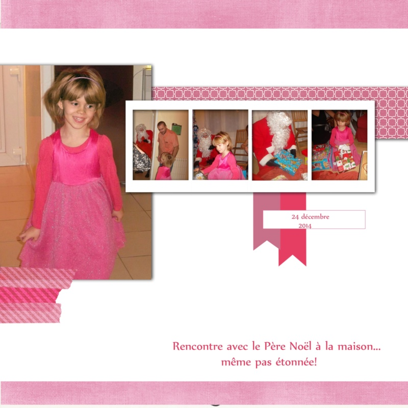 Challenge Template ---> 15 juillet - Page 2 Page_n13