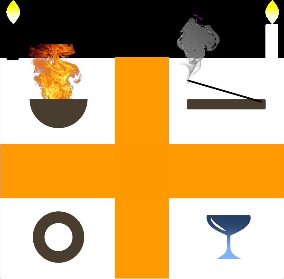 Roda do Ano 2021  Altar_10