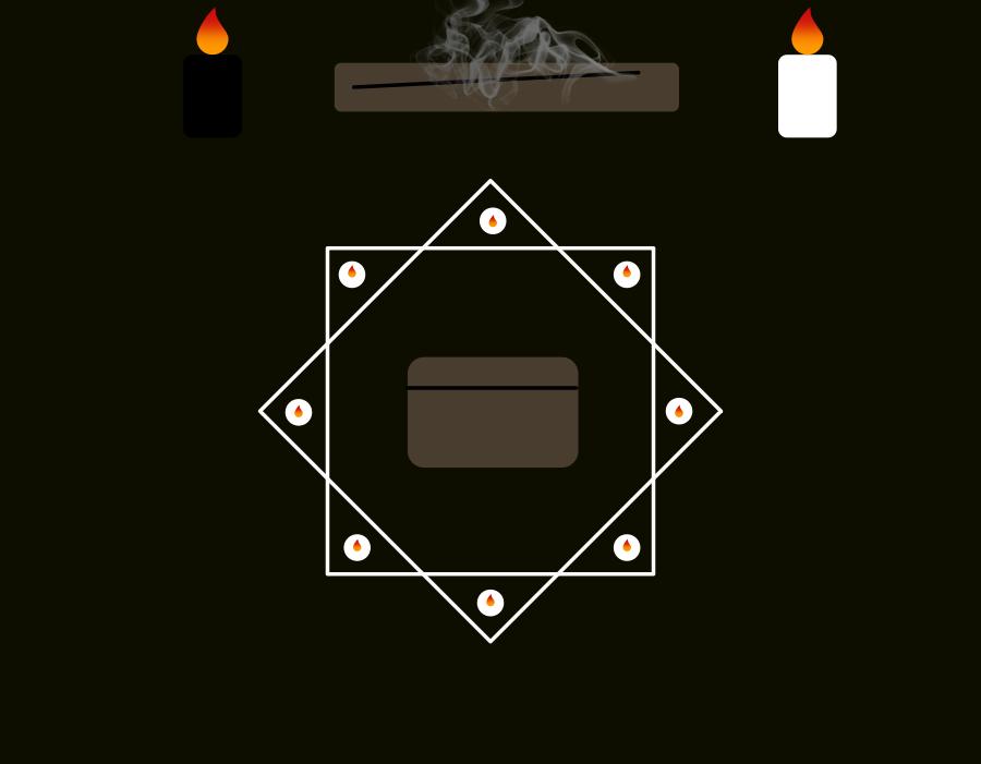Rituais - Página 6 Altar_13