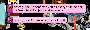 [masterjuste] Transfert de Banquier vers Commandant de Police [0] - Page 2 Transf10