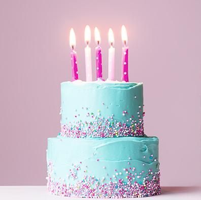 Happy birthday to me  - Page 2 50-hap10