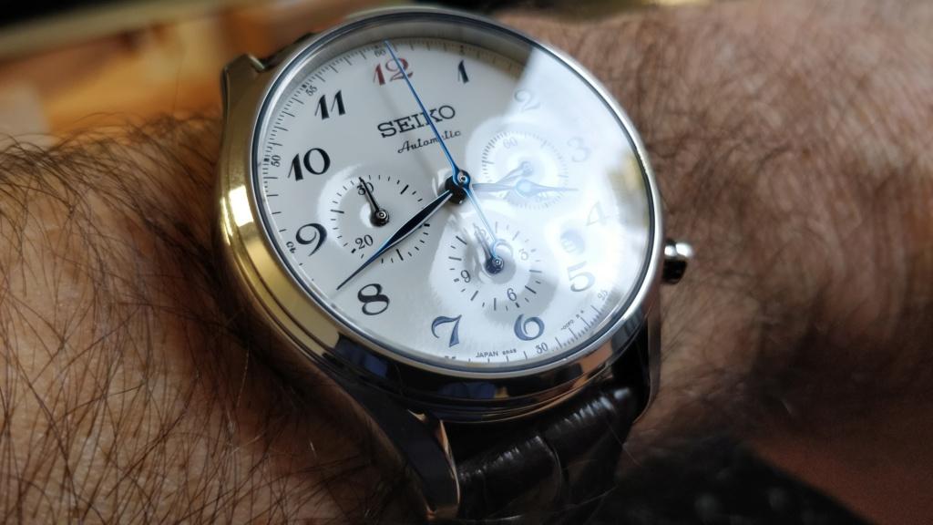 La montre du vendredi 08 février Img_2109
