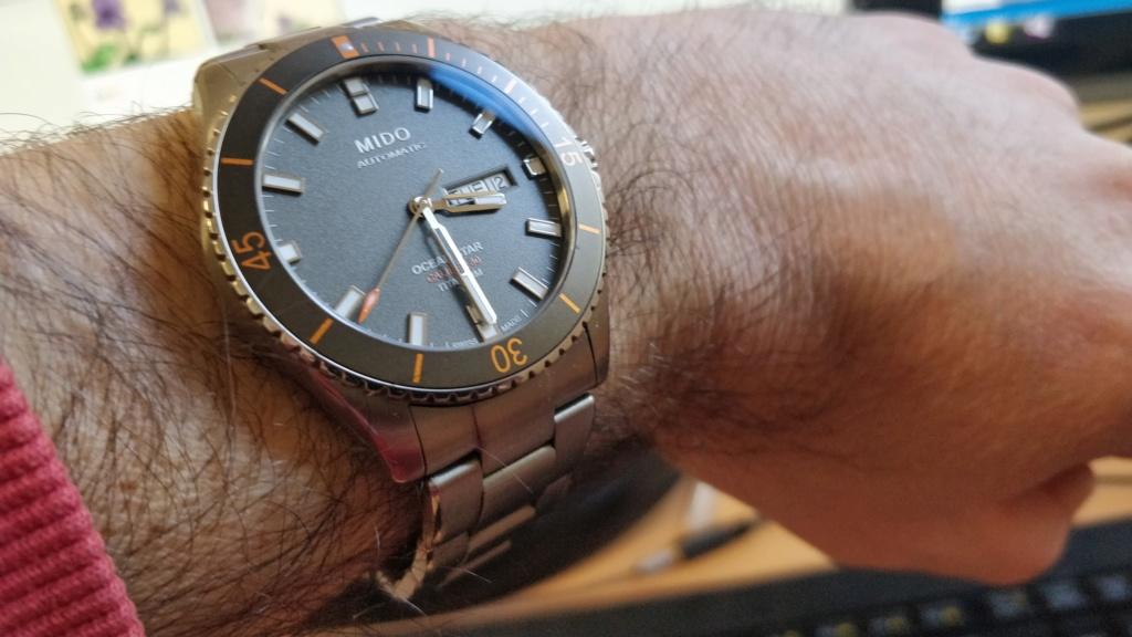 citizen - FEUX de vos montres en titane! - Page 5 Img_2123