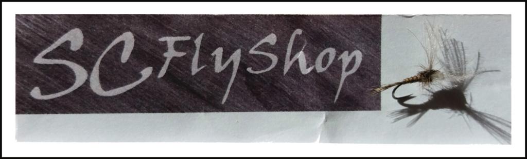 SCflyshop Scflys10
