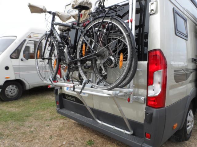 Porte Vélos pour Ducato - Page 14 Sam_7512