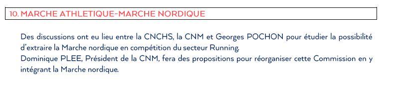 Marche Athlétique et Marche Nordique Extrai10