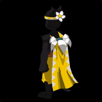 Un ecaflip fleuri  Varian10