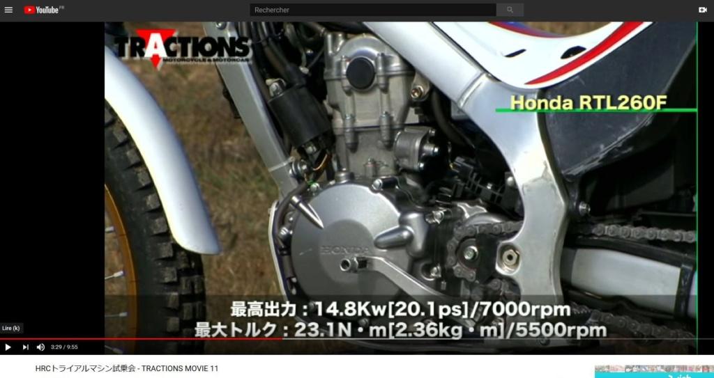 puissance du moteur Presse10