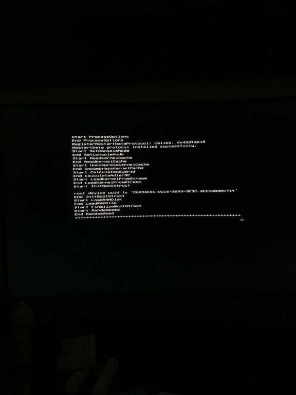 Nouvelle configuration pour Hackintosh  Img_5210