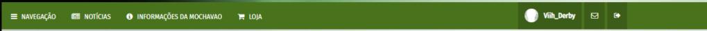 000 - Editar barra de navegação C110