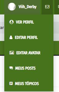 000 - Editar barra de navegação C310