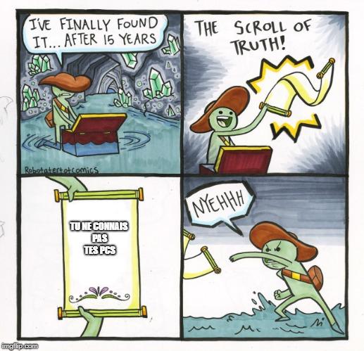 [JEU] Vos memes sympa des serveurs, TS et Forum de CTG ! - Page 5 2dxu1h10