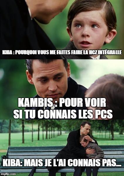 [JEU] Vos memes sympa des serveurs, TS et Forum de CTG ! - Page 5 2ee7b110