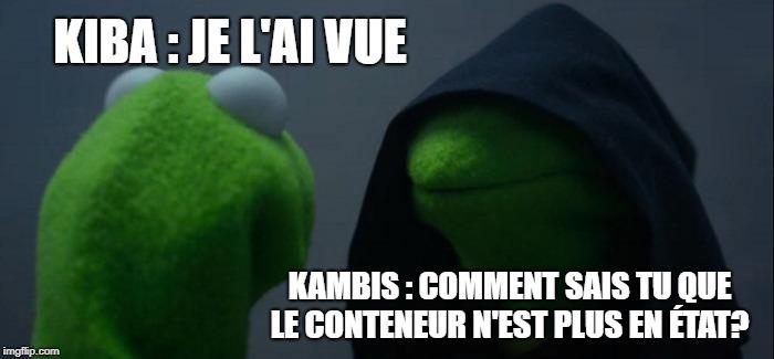 [JEU] Vos memes sympa des serveurs, TS et Forum de CTG ! - Page 5 Kiba_e10