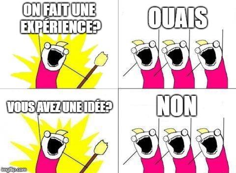 [JEU] Vos memes sympa des serveurs, TS et Forum de CTG ! - Page 5 Tzolzo11