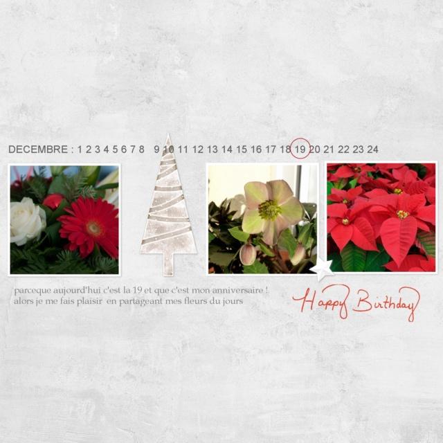 challenge inspiration ...Noël --> 31 décembre - Page 4 Babeli10