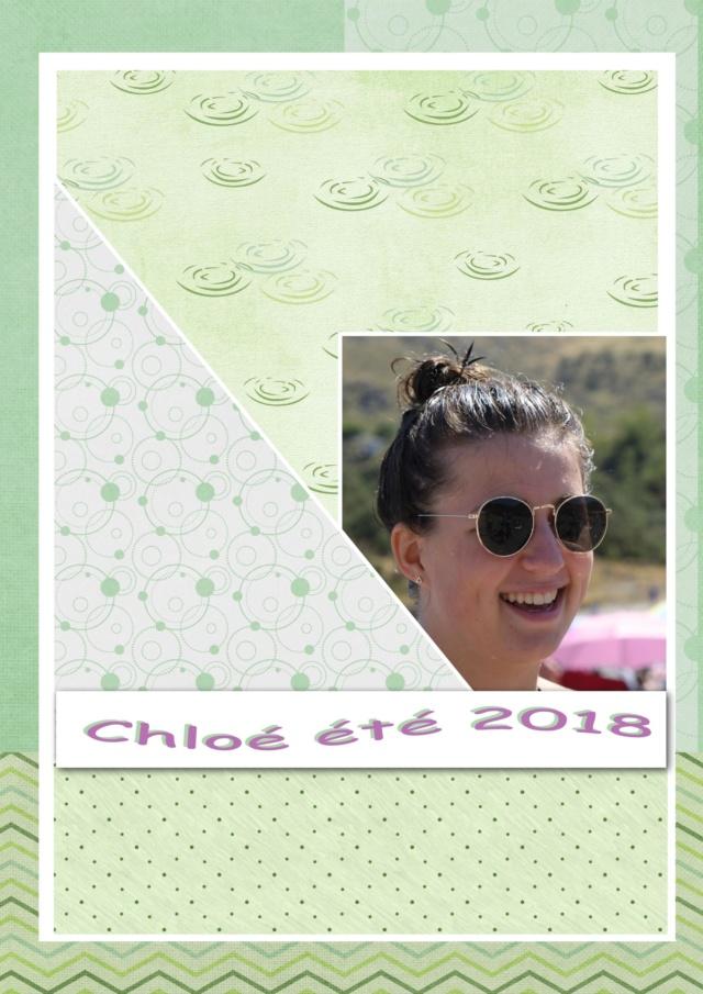 challenge inspiration ---> 31 août - Page 2 Chlozo17