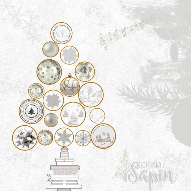challenge inspiration ...Noël --> 31 décembre - Page 3 Sapin_10