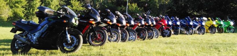 club1000-tomcat-rx