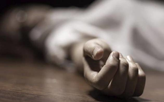 15-Year-Old Girl Kills Herself After Being Reprimanded For Staying Out Late In Delta Suicid10