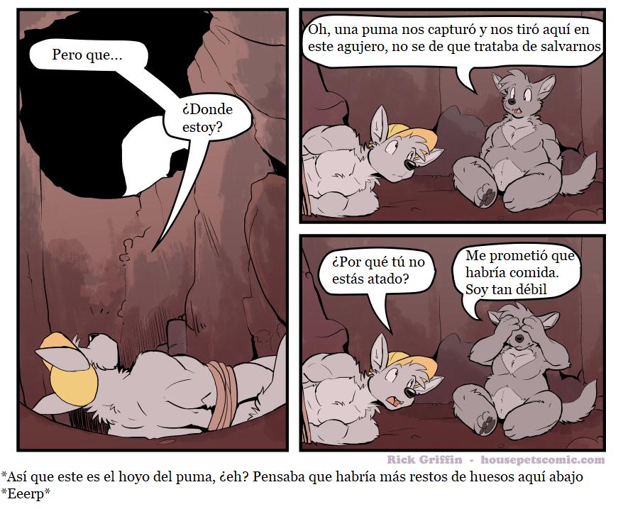 23/07/2018 La cueva de las maravillas 2018-018