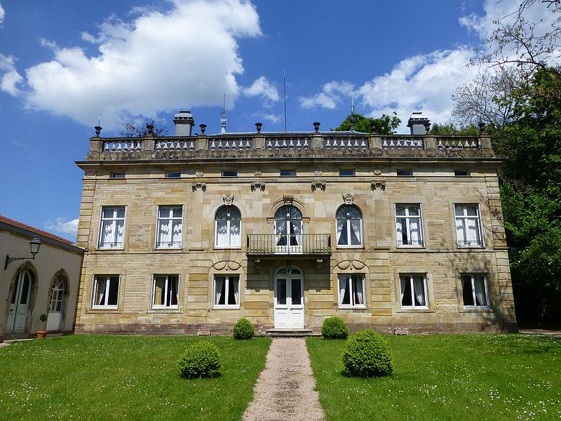 Le Château des Capucins 800px-10