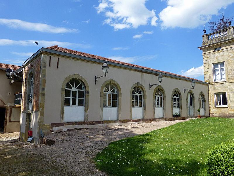 Le Château des Capucins 800px-12