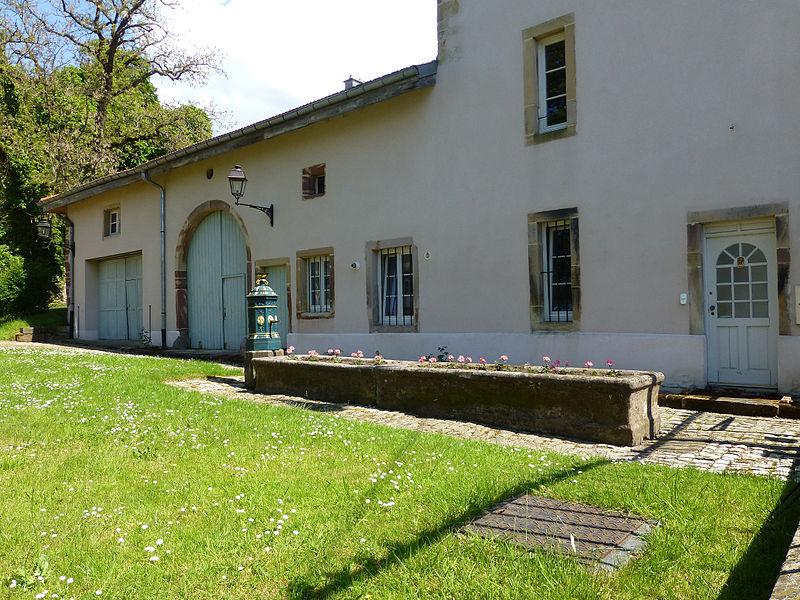 Le Château des Capucins 800px-13