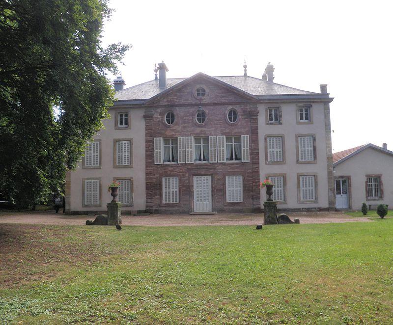 Le Château des Capucins 800px-14
