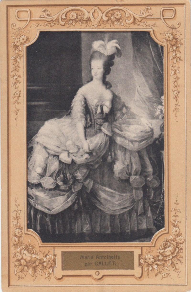 Portrait de la Reine 1778 - Page 4 Carte-10