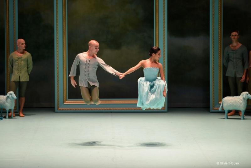 Marie-Antoinette Malandain Ballet Biarritz G_mari10