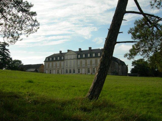 Visiter le château de la Pannonie Pannon11