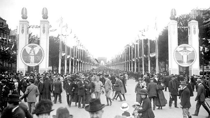 Histoire des Champs Elysées Xvm4bc10