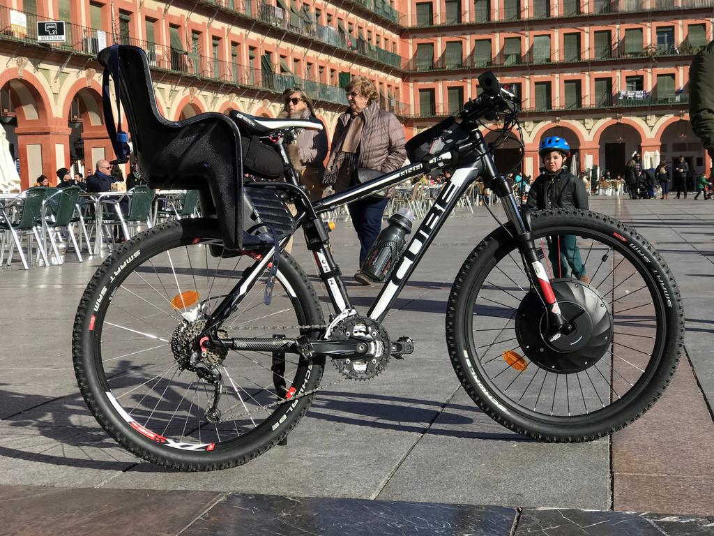 Imortor 26 o Urban X rueda inteligente. - Página 17 Img_8017