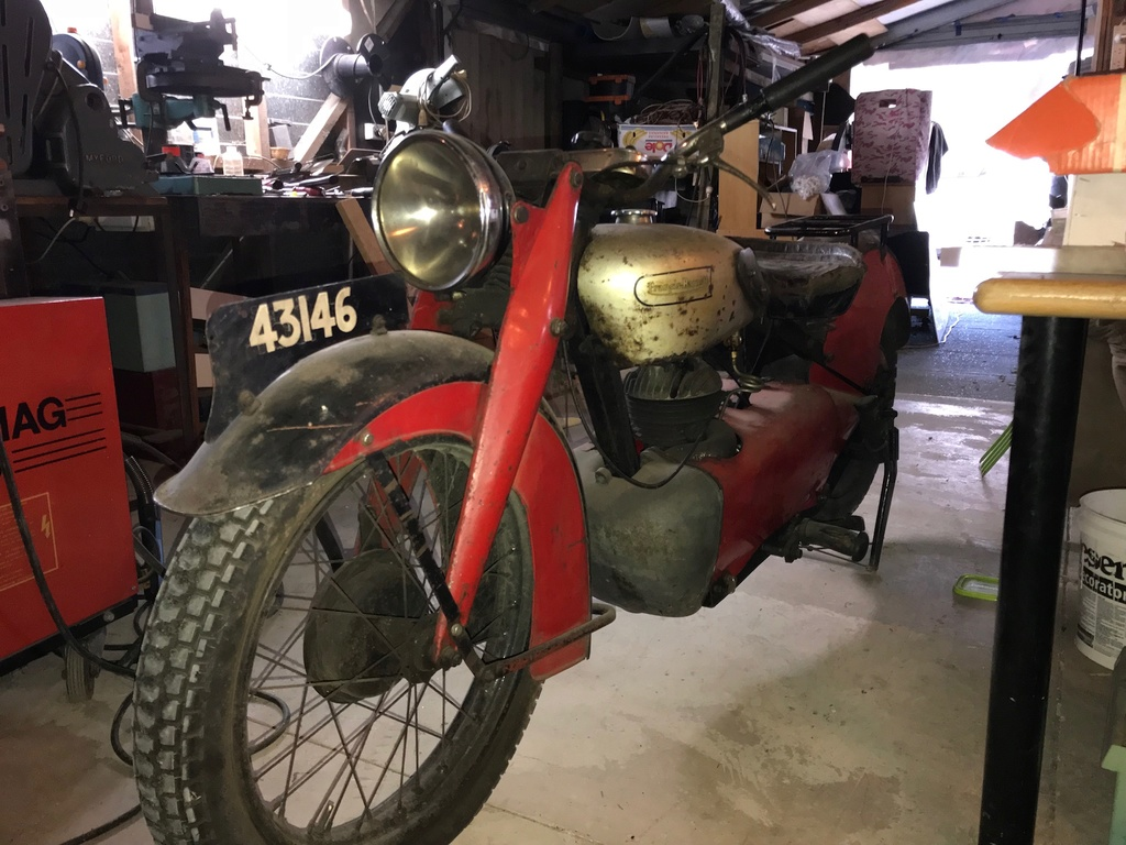 frame - FB Cruiser early 30's help with bike specs C28d3d10